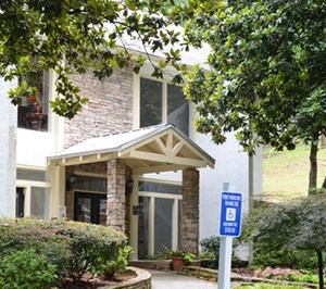 2350 Cobb Parkway SE 1-3 Beds Apartment for Rent Photo Gallery 1